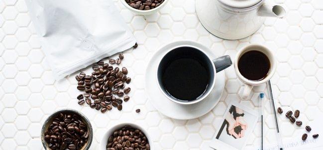 9c96329ea52 Купить кофе оптом в интернет магазине Віденська кава