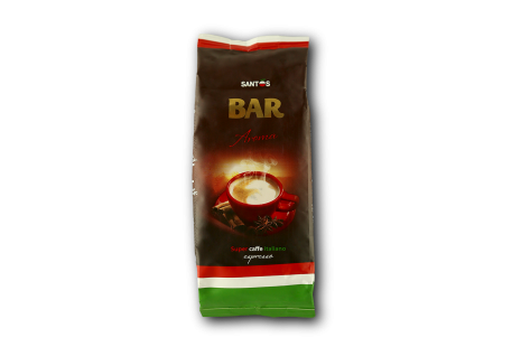 Арома-кофе Ром