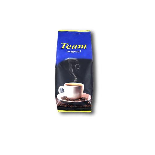 Молотый кофе Team Espresso Origial