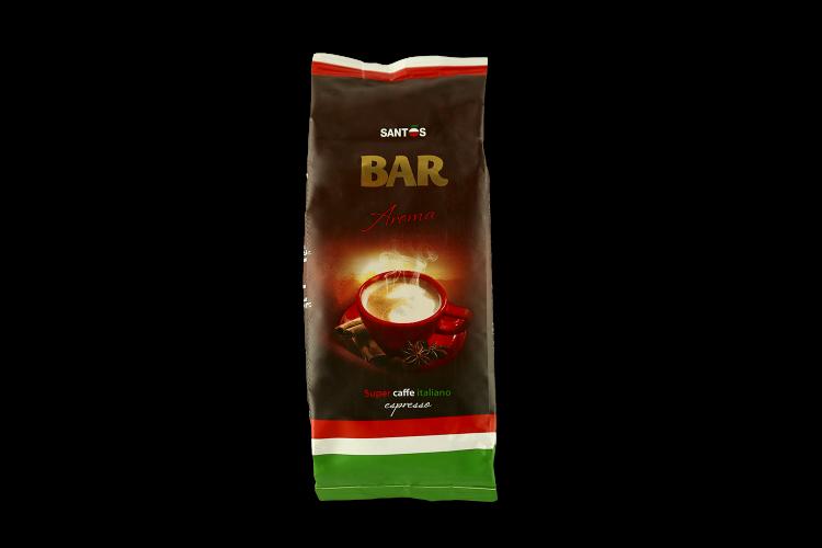 Арома-кофе Карамель